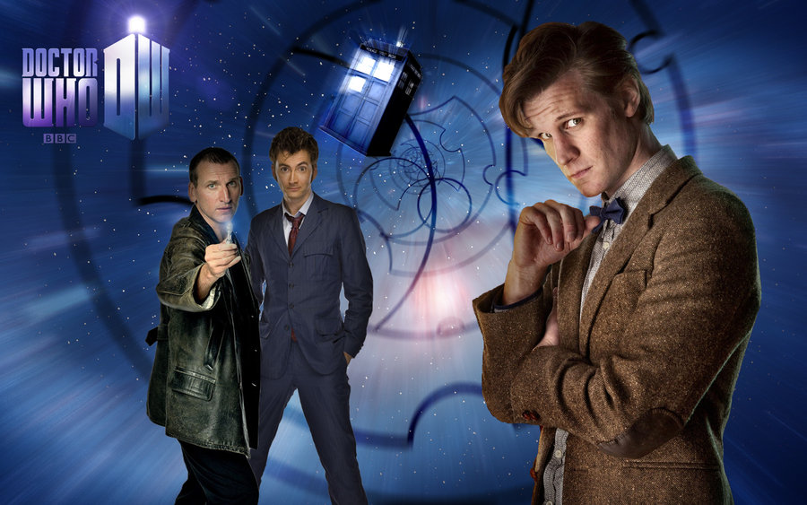 wonderful-doctor-who-vortex-wallpaper-by-darthedak