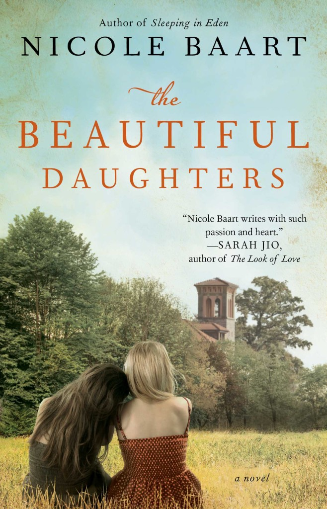 the-beautiful-daughters-9781439197387_hr
