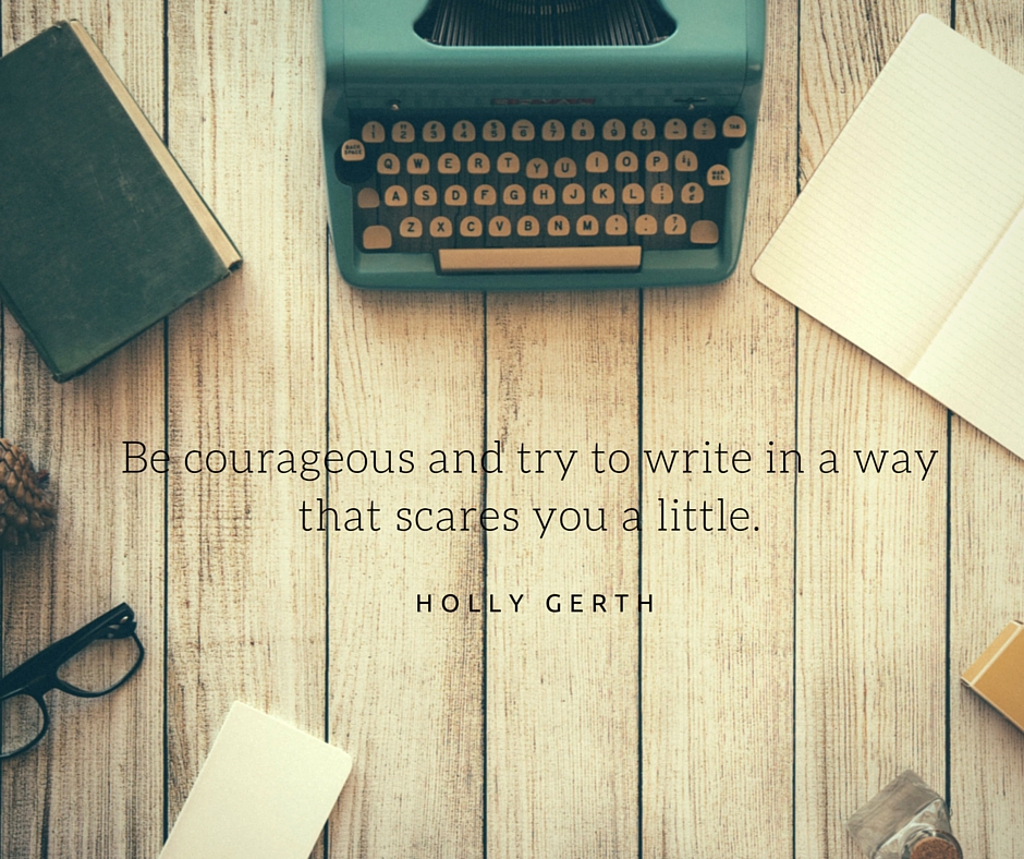 #amwriting #inspiration #quote