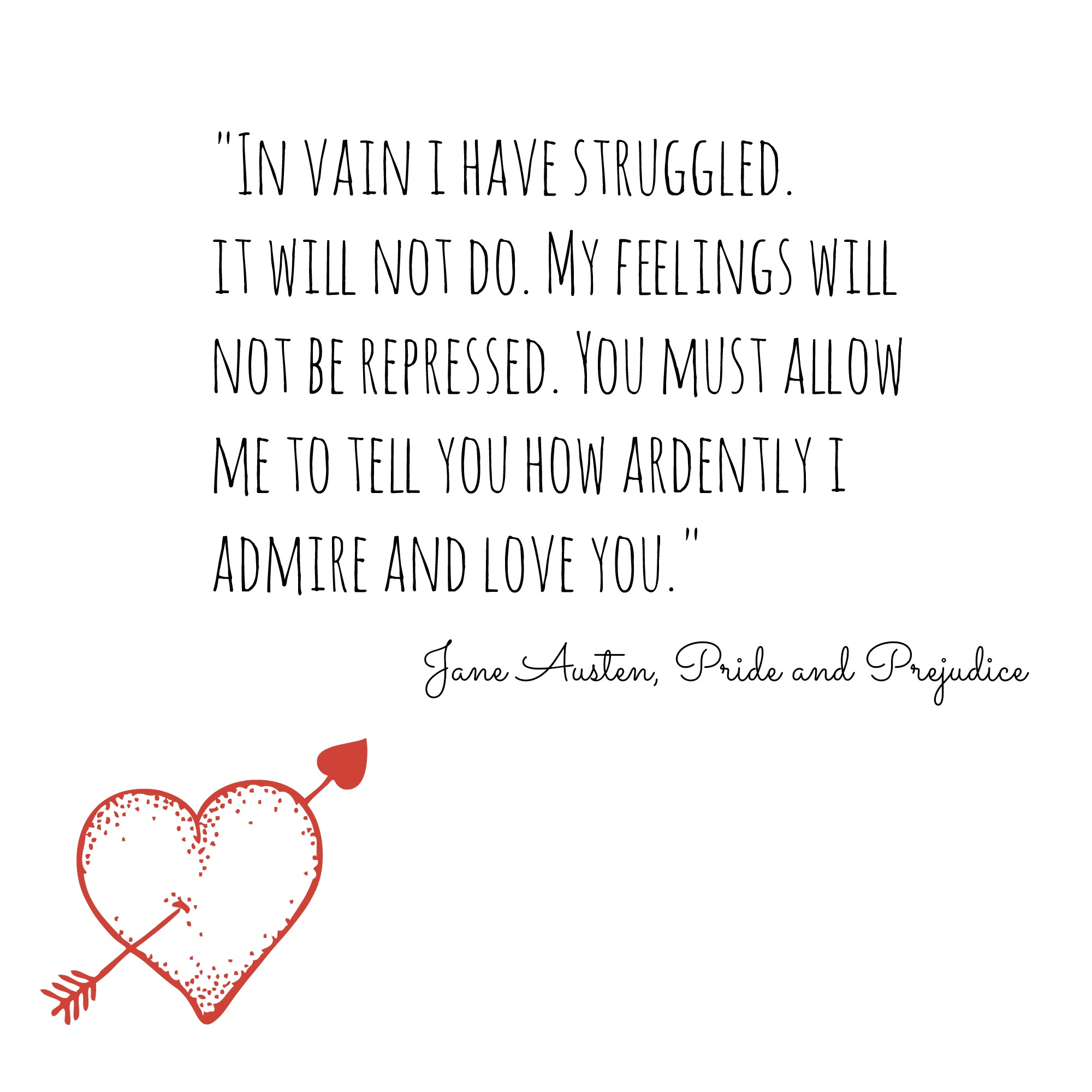 Top 10 Love Quotes Top 10 Swoonworthy Quotes From Books  Movies  Heidimccahan