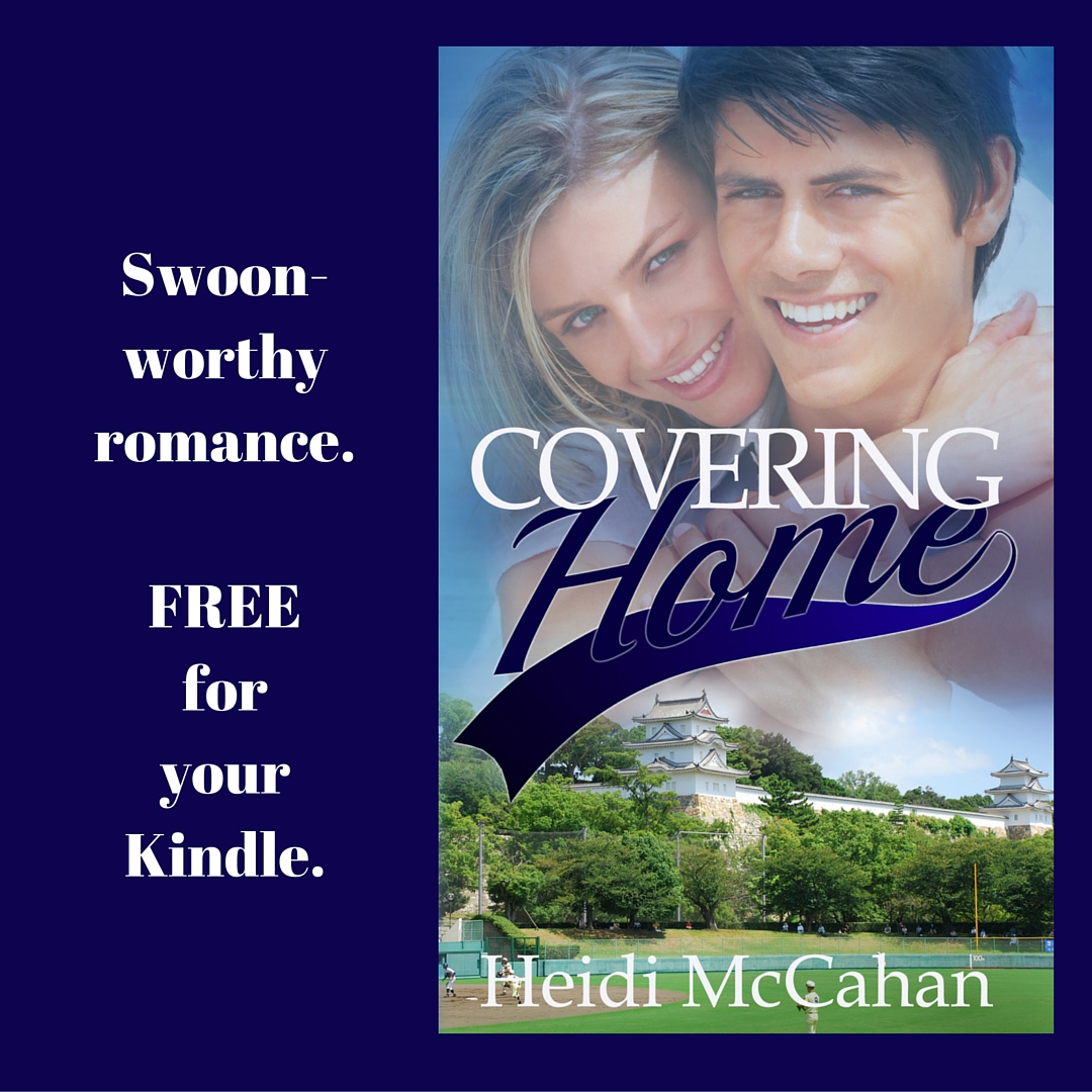 Swoon-worthyromance.FREEforyourKindle.